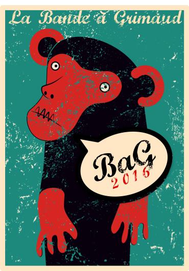 BàGVoeux2016