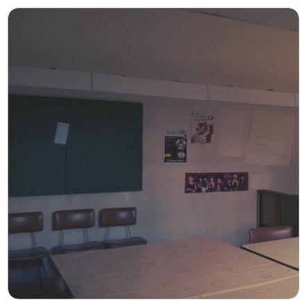 Classe école