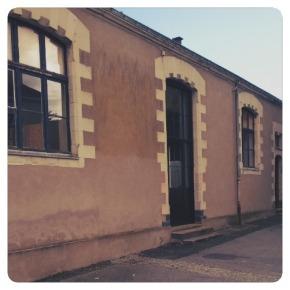 Cour école 2