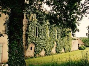 Saint-Urchaut, Pont-Scorff
