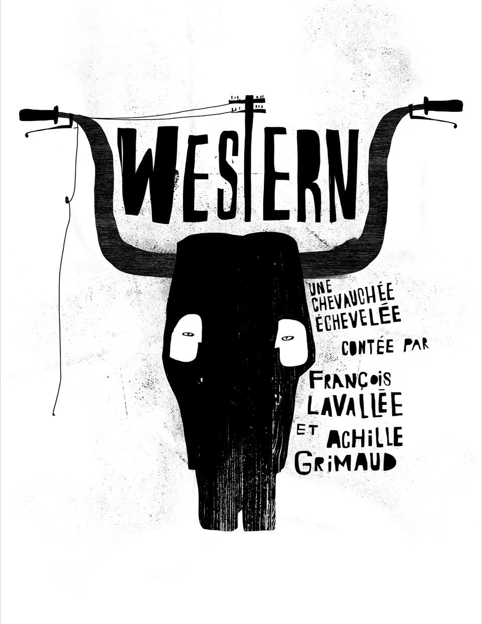 WESTERN_vertical